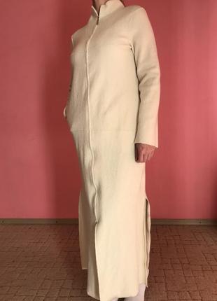 Пальто кардиган vero moda