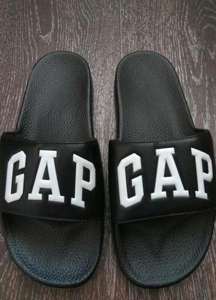 Gap размер 8-9