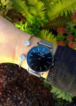 Женские часы. стильные женские часы. часы годинник жіночий
