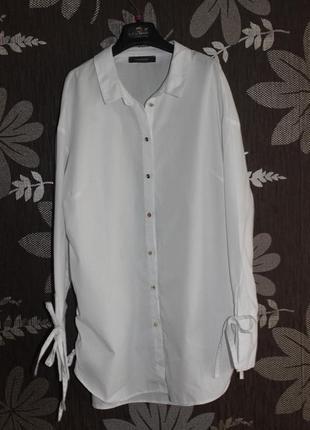 Стильна рубашка primark