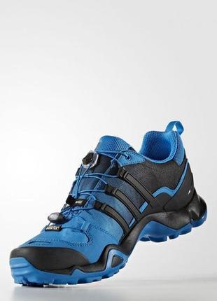 51360b3b7 Обувь для активного отдыха adidas terrex swift gore-tex aq3208qsразмер 40-45