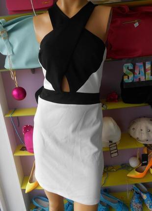 Распродажа!элегантное нарядное платье