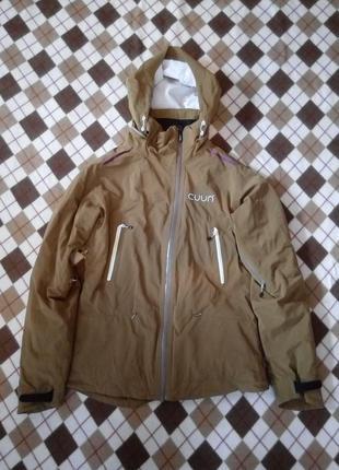 Куртка cuun