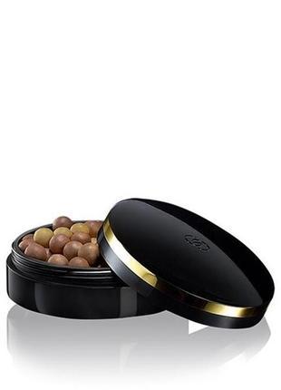 Румяна в шариках giordani gold орифлейм благородная бронза - 32082