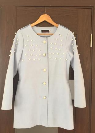 Кардиган куртка пальто плащ