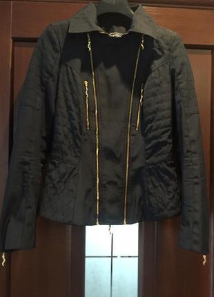 Куртка ciolla