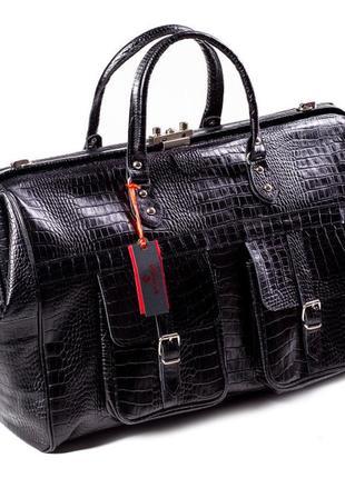 2cb3e0863788 Мужские дорожные сумки 2019 - купить недорого мужские вещи в ...
