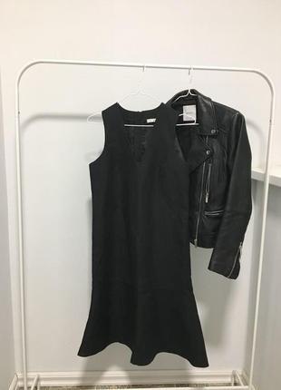 Шикарна трендова сукня &other stories