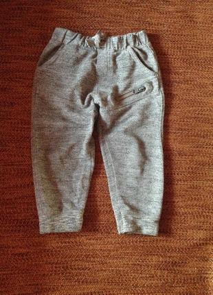 Спортивні штани,брюки