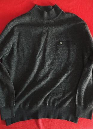 Продам свитер langbang