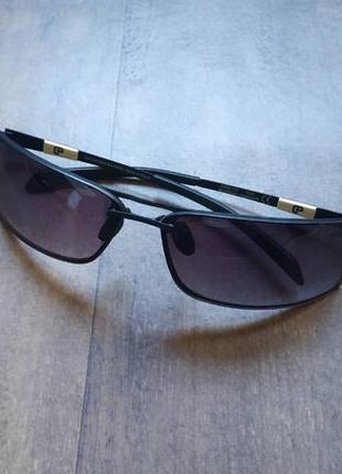 Очки aptonia солнцезащитные