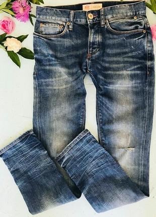 Крутые джинсы river island