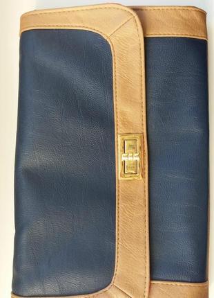 Стильная и красивая сумка от avon