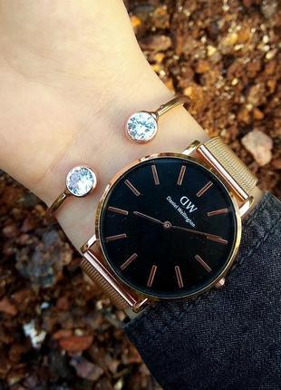 Женские часы. стильные часы годинник жіночий