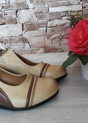 Распродажа женских туфелек