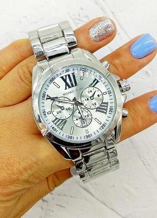 Крутые женские часы. часы женские стильные женские часы лого качество