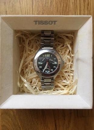 Годинник tissot  rolex оригінал швейцарія