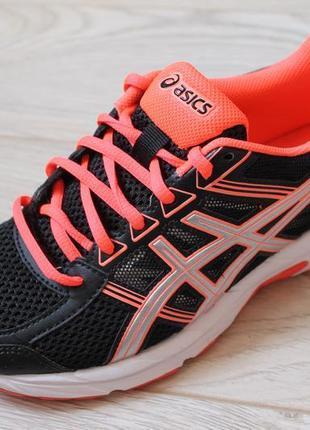 Новые кроссовки оригинал asics для зала, фитнеса