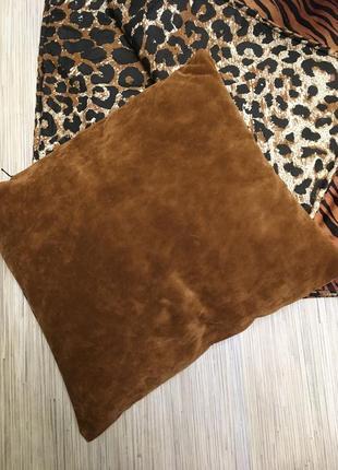 Детский комплект, покрывало и подушка, набор2