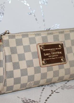 Косметичка louis vuitton Louis Vuitton, цена - 400 грн,  2242873 ... 3124b14014f