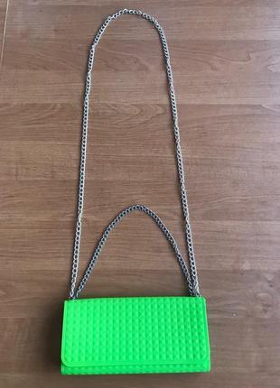 Силиконовая сумочка) + подарок из одессы)