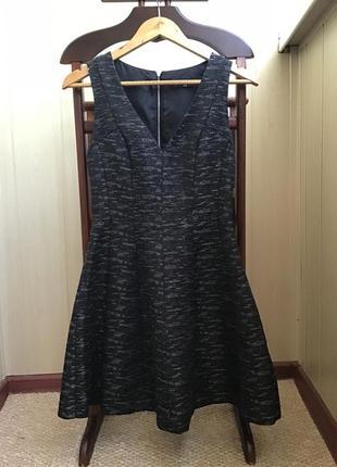 Шикарное платье от oasis