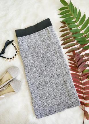 Трендовая юбка по фигуре. турция. f&f. смотрите другие мои объявления2 фото