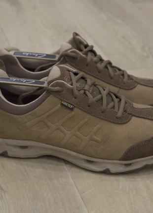 7bfbbd2c7 Мужские оригинальные кроссовки в Днепре 2019 - купить по доступным ...