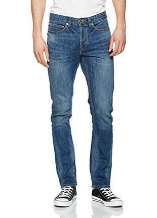 Мужские джинсы слим new look