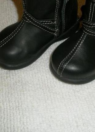 №287\ботинки осень-весна