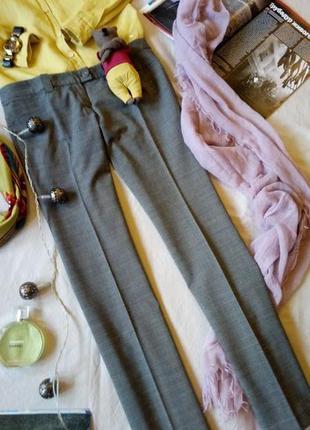 Классические брюки dagger (germany)