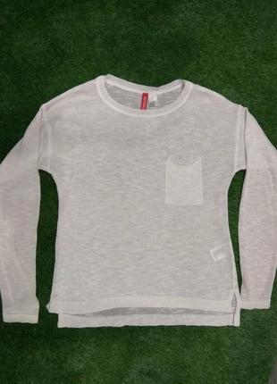 Нежнейший свитер