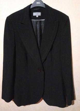 Жакет женский пиджак marks & spenser на высокий рост