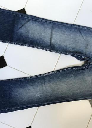 Очень классные джинсы фирмы lee (только оригинал!)