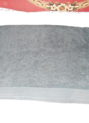 Полотенце банное 95*145 хб