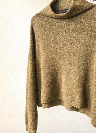Кофта, свитер new look