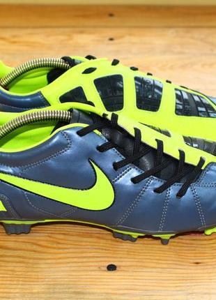 0132f3da Бутсы Найк (Nike) мужские 2019 - купить недорого вещи в интернет ...