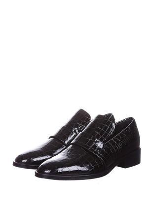 Шикарные туфли &other stories 🤩💄💋🍷