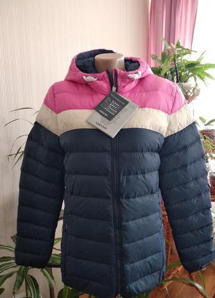 Куртка женская размер 46