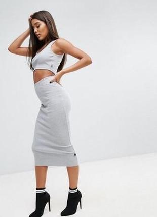 Юбка missguided
