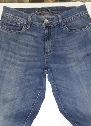 Классные джинсы colin's р.28 - 29