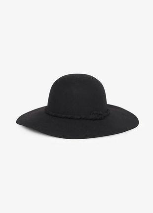 Шляпа express