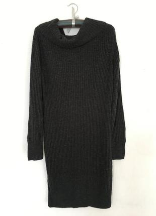 Платье s.oliver(get it on)