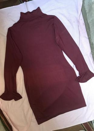 Платье от missguided