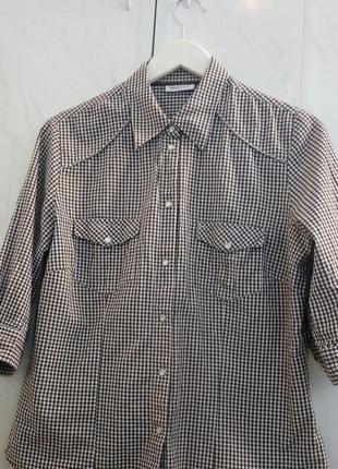 Рубашка yessica