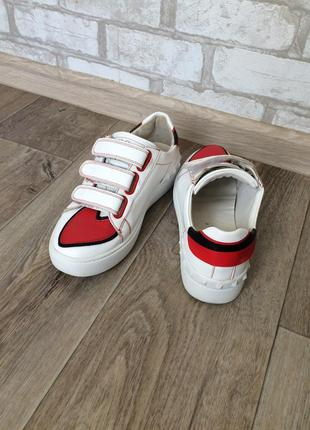 Кеды,кроссовки(zara,bershka,adidas)
