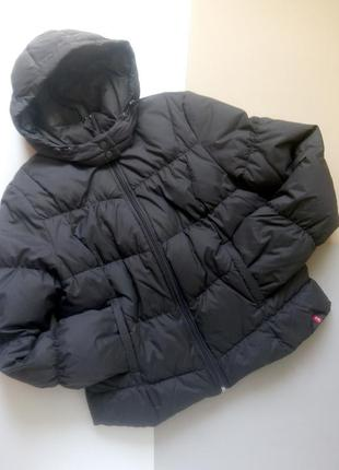 Пуховик курточка esprit