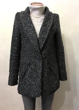 Пальто 🖤🖤🖤