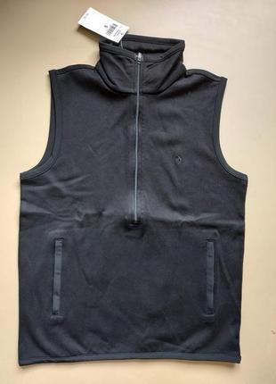 Спорт жилетка от ralf lauren