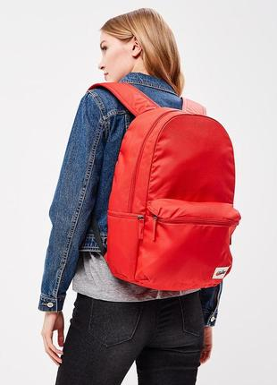 Рюкзак nike heritage label backpack оригинал